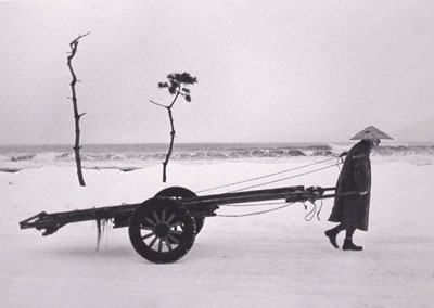 Kiichi Asano (1914-1993) - Photographe dans Photographes asano01